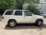 Nissan Pathfinder 2001 года за 4 700 000 тг. в Алматы