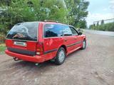 Mazda 626 1989 года за 700 000 тг. в Алматы – фото 3