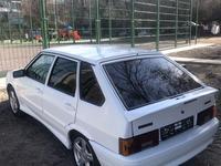 ВАЗ (Lada) 2114 (хэтчбек) 2013 года за 1 800 000 тг. в Караганда