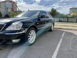 Toyota Crown Majesta 2008 года за 4 300 000 тг. в Нур-Султан (Астана) – фото 2