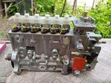 Топливный Насос (ТНВД) Bosch для MAN в Алматы