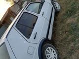 Volkswagen Golf 1991 года за 350 000 тг. в Каскелен
