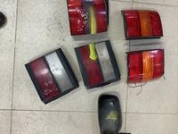 Фонари пасат b3, b4 за 5 000 тг. в Актобе
