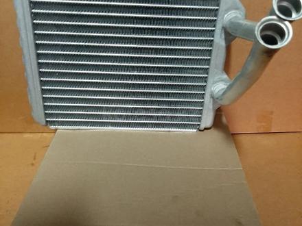 Радиатор печки радиатор кондиционера за 10 000 тг. в Алматы
