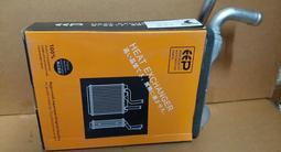 Радиатор печки радиатор кондиционера за 10 000 тг. в Алматы – фото 2