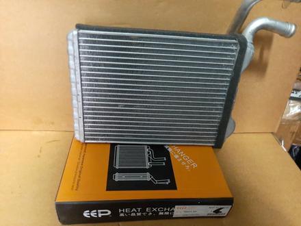 Радиатор печки радиатор кондиционера за 10 000 тг. в Алматы – фото 3
