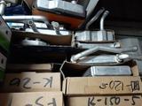 Радиатор печки радиатор кондиционера за 10 000 тг. в Алматы – фото 4
