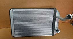 Радиатор печки радиатор кондиционера за 10 000 тг. в Алматы – фото 5