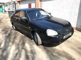 ВАЗ (Lada) Priora 2172 (хэтчбек) 2012 года за 1 800 000 тг. в Усть-Каменогорск