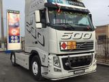 Volvo 2012 года за 21 000 000 тг. в Актобе – фото 2