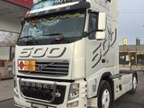 Volvo 2012 года за 21 000 000 тг. в Актобе – фото 4