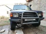 Land Rover Discovery 1998 года за 2 800 000 тг. в Алматы