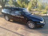 Toyota Caldina 1997 года за 2 500 000 тг. в Алматы – фото 4