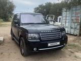 Land Rover Range Rover 2011 года за 13 300 000 тг. в Алматы – фото 5