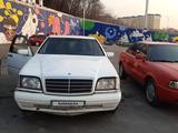 Mercedes-Benz S 320 1997 года за 3 150 000 тг. в Алматы – фото 2