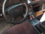 Mercedes-Benz S 320 1997 года за 3 150 000 тг. в Алматы – фото 3