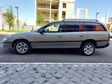 Opel Omega 1995 года за 1 100 000 тг. в Нур-Султан (Астана) – фото 4