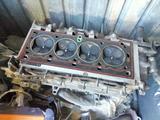Мотор на Ларгус 1.6.16 клапанный Рено целиком в разобронном виде за 70 000 тг. в Нур-Султан (Астана) – фото 2