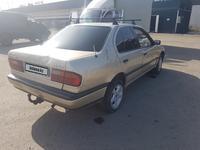 Nissan Primera 1993 года за 450 000 тг. в Алматы