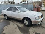 Toyota Crown 1994 года за 1 800 000 тг. в Павлодар