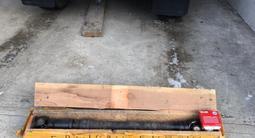 Передний кардан за 130 000 тг. в Атырау