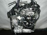 Двигатель Audi q5 2, 0 TFSI за 1 322 000 тг. в Челябинск – фото 3