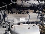 Двигатель Toyota-Lexus 2.2L 16V 5SFE за 320 000 тг. в Тараз