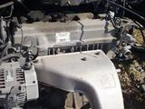 Двигатель Toyota-Lexus 2.2L 16V 5SFE за 320 000 тг. в Тараз – фото 2