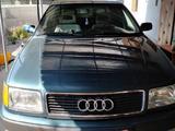 Audi 100 1991 года за 2 000 000 тг. в Шымкент