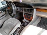 Audi 100 1991 года за 2 000 000 тг. в Шымкент – фото 3