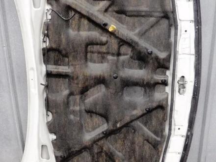 Камри Camry ноускат носкат морда капот за 100 000 тг. в Алматы – фото 12