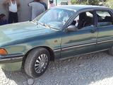 Mitsubishi Galant 1989 года за 550 000 тг. в Шымкент