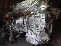 Двигатель 273 5.5 на мерседес за 5 000 тг. в Алматы