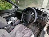 Mazda Familia 1996 года за 1 650 000 тг. в Усть-Каменогорск
