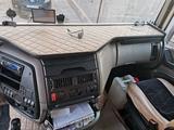 DAF  105 460 ХF 2010 года за 18 000 000 тг. в Актобе – фото 2