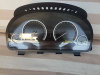 Панель приборов BMW X5 F15 за 50 000 тг. в Алматы