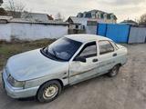 ВАЗ (Lada) 2110 (седан) 2000 года за 400 000 тг. в Актобе – фото 2