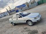 ВАЗ (Lada) 2110 (седан) 2000 года за 400 000 тг. в Актобе – фото 3
