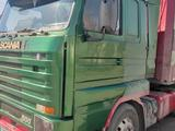 Scania  143M 1995 года за 8 000 000 тг. в Экибастуз – фото 5