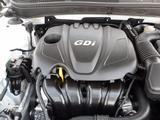 Двигатель Hyundai Sonata 6, 7, 8 2.4 л.G4KJ G4KE 2009-2014 за 830 000 тг. в Алматы