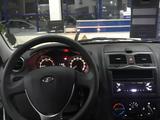 ВАЗ (Lada) 2191 (лифтбек) 2020 года за 3 950 000 тг. в Караганда – фото 5