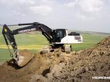 Hidromek  HMK 390 LC 2020 года за 93 000 000 тг. в Семей – фото 3