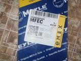 Ремень пазовый генератора Meyle за 2 500 тг. в Караганда