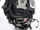 Двигатель Volkswagen BLG, 1.4 л. TSI из Японии за 600 000 тг. в Петропавловск – фото 2