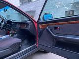 Audi 80 1994 года за 1 350 000 тг. в Алматы