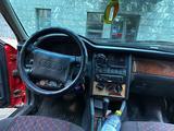 Audi 80 1994 года за 1 350 000 тг. в Алматы – фото 2