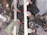 Форсунки 2л и 1.8л 2, 5л за 3 500 тг. в Костанай – фото 4