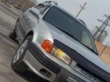 Toyota Sprinter Carib 1996 года за 1 250 000 тг. в Павлодар – фото 2