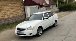 ВАЗ (Lada) Priora 2170 (седан) 2015 года за 3 000 000 тг. в Павлодар – фото 2