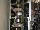 Двигатель AUDI объём 2.0 за 180 000 тг. в Петропавловск – фото 2